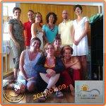 Bátor Tábor nyári workshop