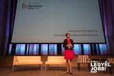 Forbes_legyéljobb_keynote