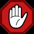 stoptábla